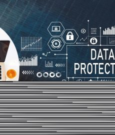 Arcserve unveils unified data protection 8.0