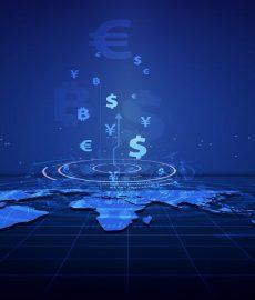 ITFC and BCEAO explore digital currencies