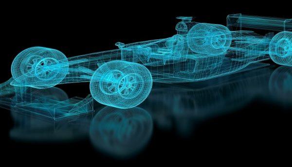 Aston Martin Cognizant F1 Team partners with SentinelOne