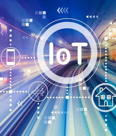 Palo Alto Networks expands IoT security to healthcare