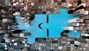 Platinum Equity completes acquisition of Ingram Micro for US$7.2 billion