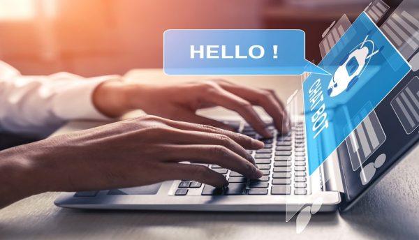 Chat commerce drives higher revenue
