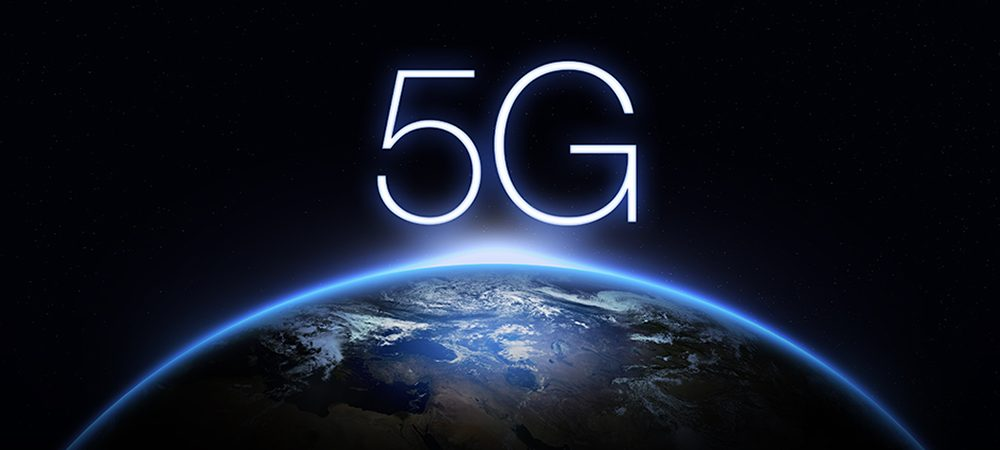 Research reveals telcos should prioritize sustainability in 5G deployments