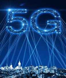 Nokia achieves 5G speed world record with Turk Telekom
