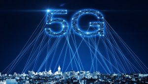 The promise of 5G technology