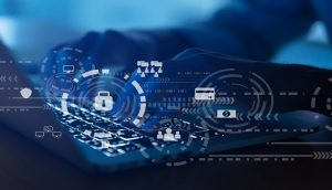 Huawei reaffirms cybersecurity commitment