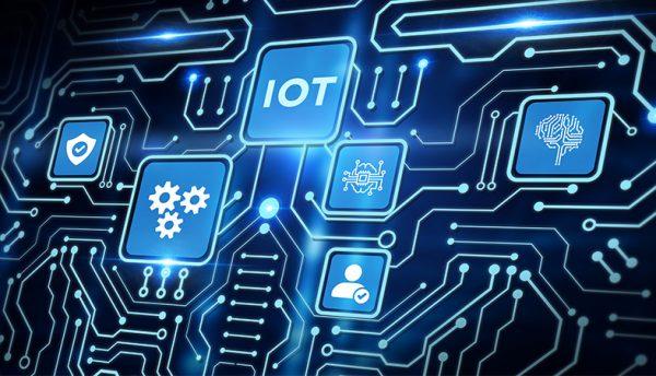 Advantech's Connect Online Partner Conference puts spotlight on AIoT Vision