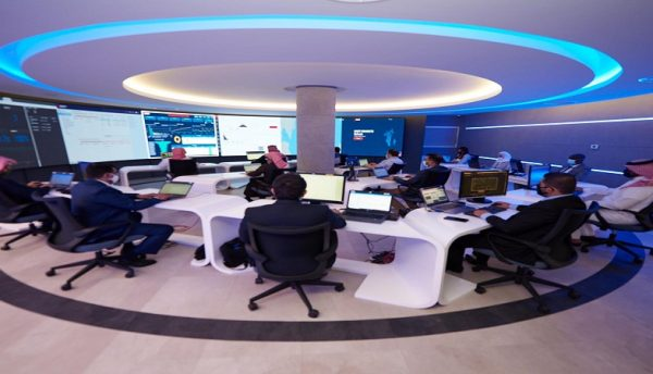 BNET launches Network Emergency Response Centre