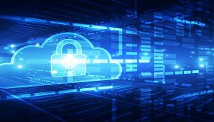 Cloud solutions take centre stage for ESET at GITEX 2021