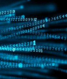 Smart Dubai: Leveraging analytics and Open Data