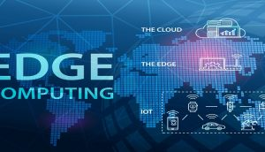 Cloud-managed DDI: Optimising networking at the Edge