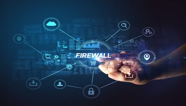 SonicWall expands next-generation firewall array