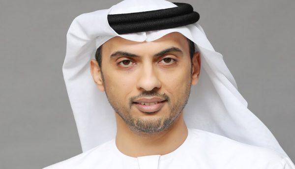 Liferay partners with Smart Dubai to launch 'Invest in Dubai' platform