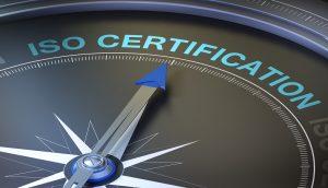 SPARK receives four Bureau Veritas ISO certificates