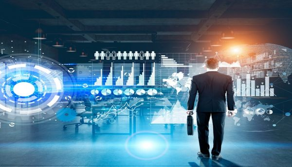 ASRY signs IT modernisation deal with Infor