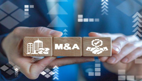 Anghami and Vistas Media Acquisition Company merge