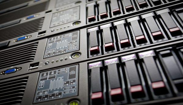 Lenovo leads UAE's X86 server market for third consecutive quarter