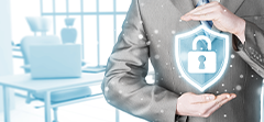 Top 9 Identity & Access Management Challenges with Your Hybrid IT Environment