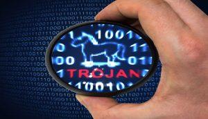 Trickbot still UAE's top malware threat after Emotet shutdown
