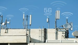 Nokia expands du's 5G network to enable enhanced broadband in UAE
