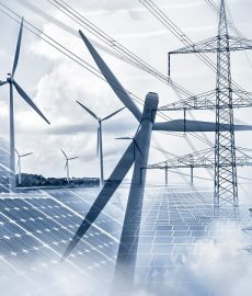 Eaton focuses on cybersecurity for mission critical power infrastructure