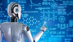 Artificial Intelligence and Machine Learning – The digital sentinels