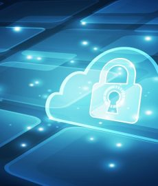 HUAWEI CLOUD partners with Bespin Global