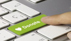 stc donates US$2.6 million to Ehsan platform