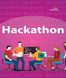 UAE Ministry of Economy and Ericsson launch Hackathon