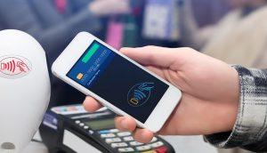 Saudi Payments unveils instant payments system 'sarie'
