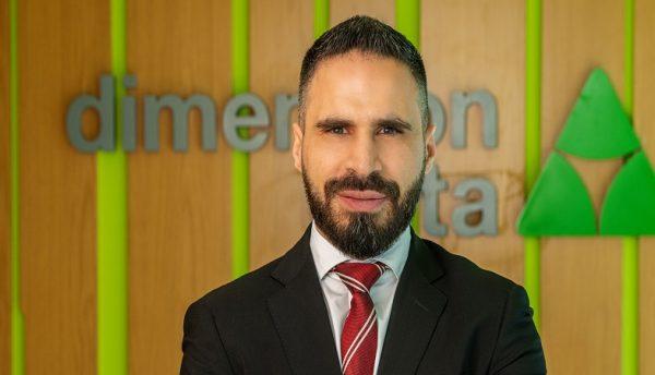 Dimension Data joins SAP PartnerEdge Programme in Middle East