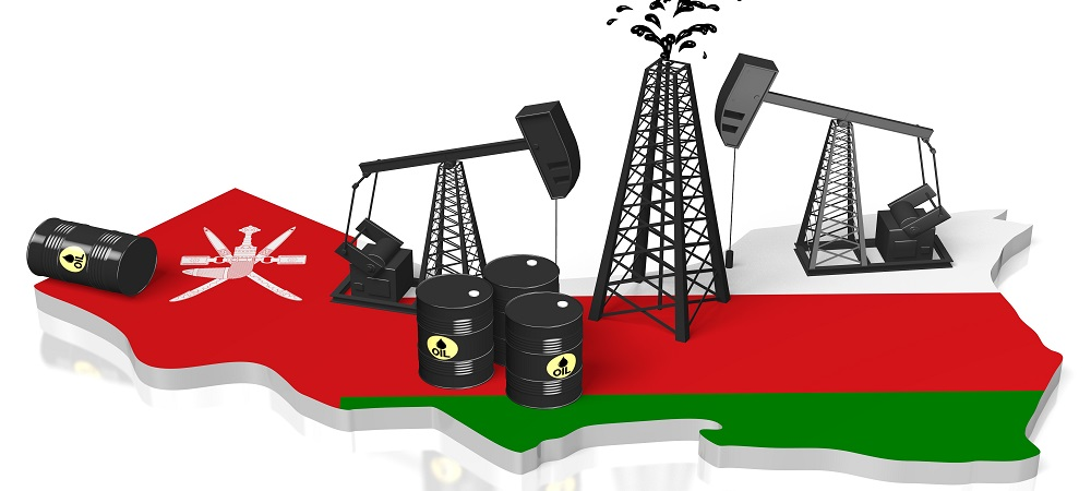 Oman's MB Group digitally transforms oil and gas operations