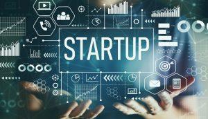 Microsoft for Start-ups' GrowthX Accelerator programme kicks off in the UAE