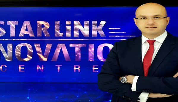 StarLink to host 2021 Annual Partner Summit