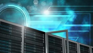 StorMagic, Zerto tie-up to deliver HPE's Complete validated workload protection