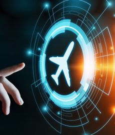 Dubai Airshow 2021 to demonstrate the role of new technologies in accelerating growth