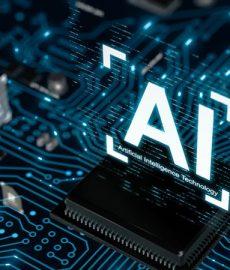 IBM unveils breakthrough hybrid cloud and AI capabilities to hasten DX