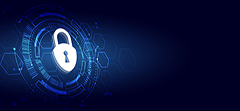 Cloud and threat report february 2021