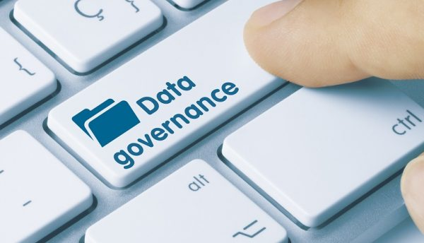 ORIIUM enhances data governance and security with Commvault