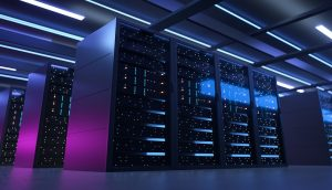 Editor's Question: How can CIOs optimise their data centre infrastructure and reduce costs?