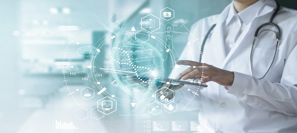 Amiri Hospital sets new benchmarks for digital healthcare services in Kuwait