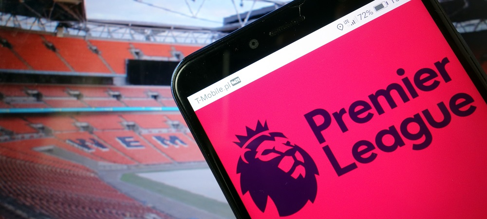 Premier League selects Oracle Cloud to power new advanced football analytics
