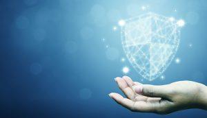 CyberX Qatar Summit: An interview with Dr. R. Seetharaman, Group CEO, Doha Bank, Qatar