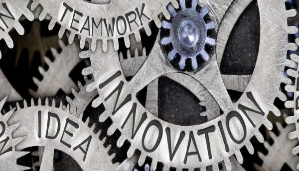 Behind the buzzword: What innovation really means for modern businesses