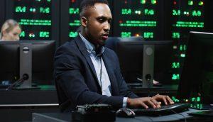 PSU in Saudi Arabia becomes Gulf's Regional VMware IT Academy