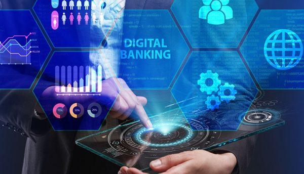 Al Maryah Community Bank completes design of its digital banking platform