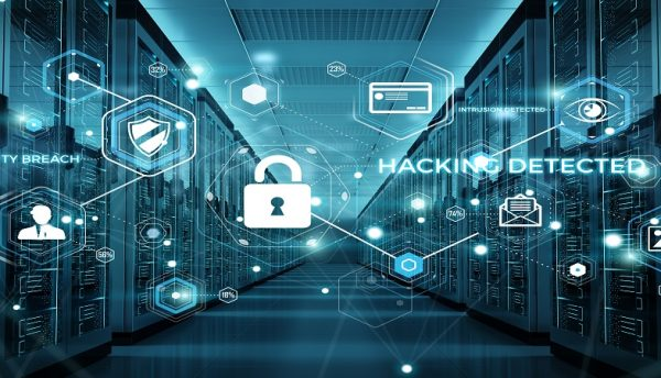 Check Point Technologies transforms hybrid data centre security