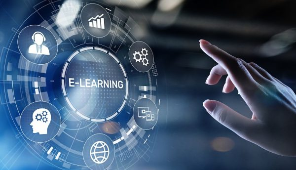 Epson offers sustainable solutions to support children e-learning in ME