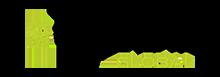 GISEC Logo