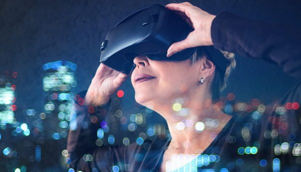KPMG Private Enterprise launches competition for KSA's top tech innovators